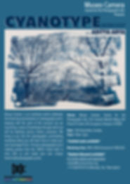 Cyanotype workshop poster-2.jpg
