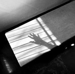 Untitled - Sachin Desai