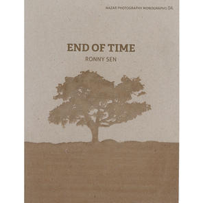 End of Time by Ronny Sen