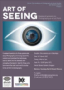 Art of Seeing.Draft 2-1_page-0001.jpg