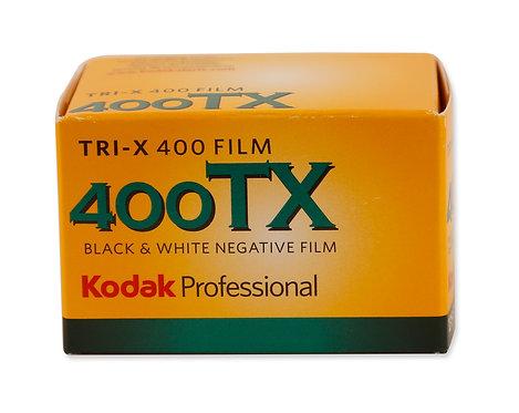TX TRI X (36 exposures)
