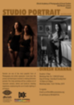 Studio portrait workshop Poster-1.jpg
