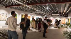 Exhibitions4.jpg