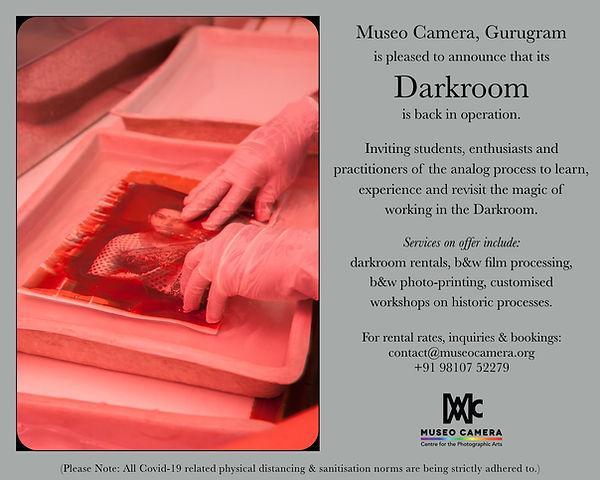 Darkroom_inOperation_1.jpg