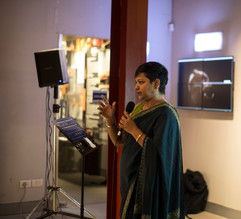 Master Talks and Photography events in delhi ncr