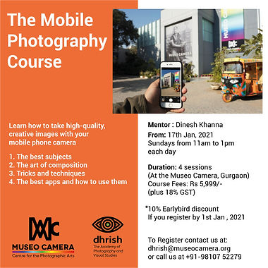 Mobile Photography Course Jan'21.jpg