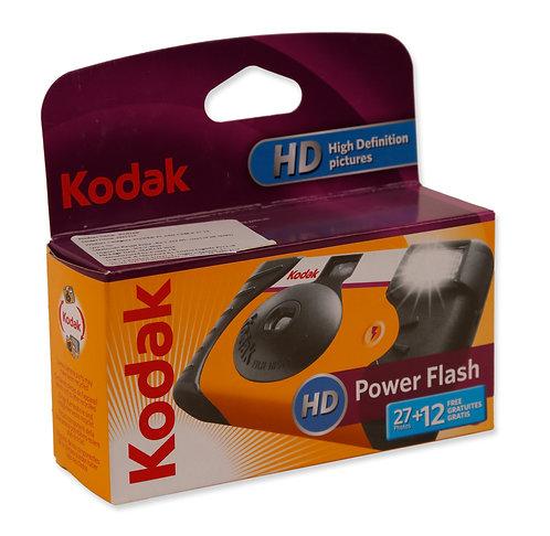 Kodak PowerFlash