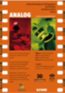 Analog Photography workshop .jpg