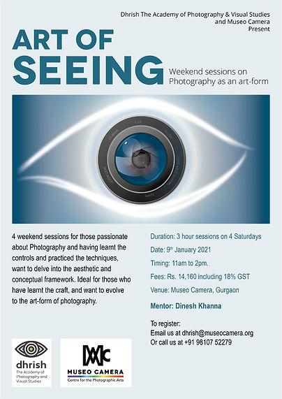 Art of Seeing Jan 21.jpg