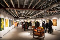 Exhibitions2.jpg