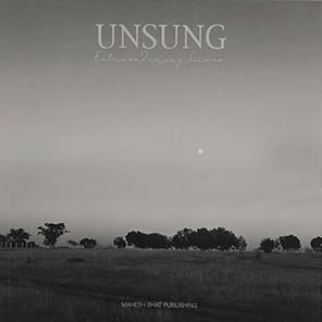 Unsung by Mahesh Bhat Publishing