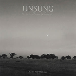 Unsung by Mahesh Bhat Publishing