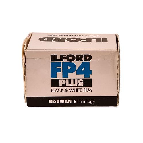 FP4 PLUS