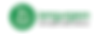 iamgurgaon logo-01.png