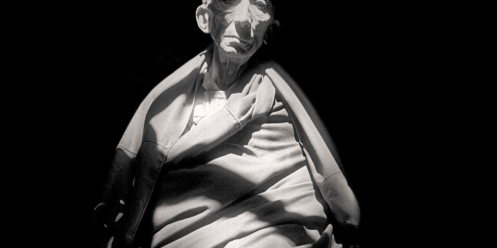25 YEARS OF LADAKH | BY Prabir Purkayastha | 13th JANUARY - 30th APRIL 2021