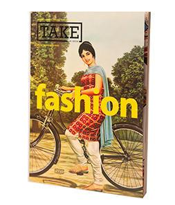 Take Fashion Vol. 4, Issue 2, 2019