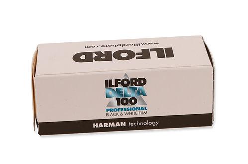 DP100 120