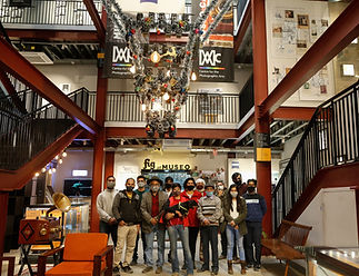 Museo team 2020.jpg