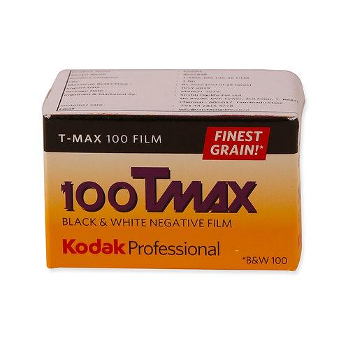 T-MAX 100