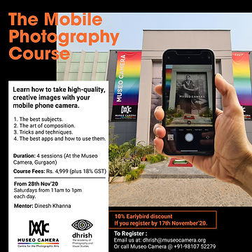 Mobile Photography Course 2.jpg