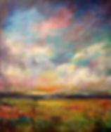 landscape Series 5.jpg