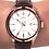 Thumbnail: Tiro Swiss Men's Watch J4.202.L