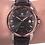 Thumbnail: LeWy 3 Swiss Men's Watch J4.241.L