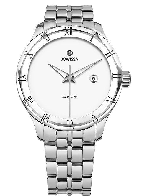Romo Swiss Men's Watch J2.167.L