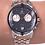 Thumbnail: LeWy 6 Swiss Men's Watch J7.022.L