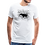 Thumbnail: Banksy Wet Dog Splatter 2007 Street Art T-Shirt