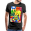 Thumbnail: Henri Matisse the Cat With Red Fishes 1914 Artwork T-Shirt