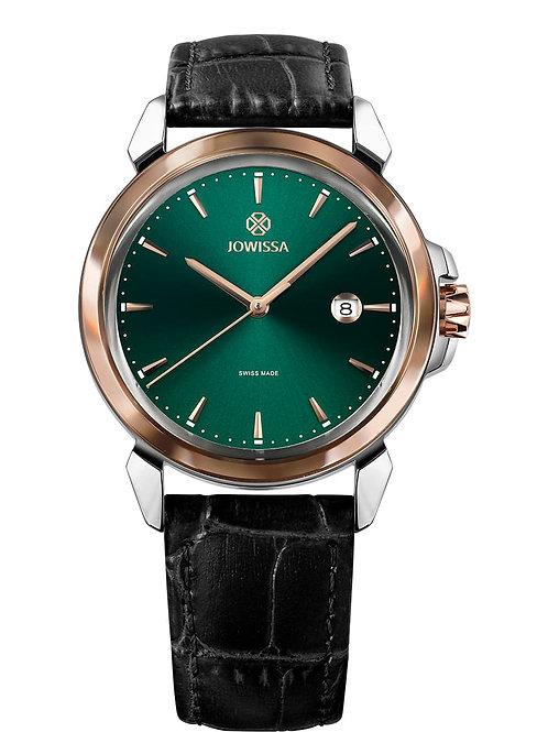 LeWy 3 Swiss Men's Watch J4.241.L