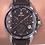 Thumbnail: LeWy 18 Swiss Men's Watch J7.116.L