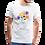 Thumbnail: Pablo Picasso Bouquet of Peace 1958 Artwork T-Shirt