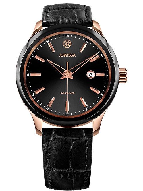 Tiro Swiss Men's Watch J4.204.L