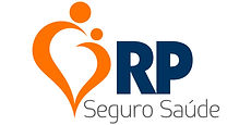 Logo---Reinaldo-Alves-Corretor.jpg