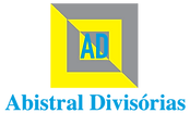 Abistral_logo.png