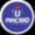 MaceioDedetizacao_logo.png