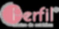 perfil-logo.png