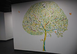 arbre cétal finalisé 4 top.jpg
