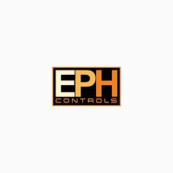 EPH_Color.jpg