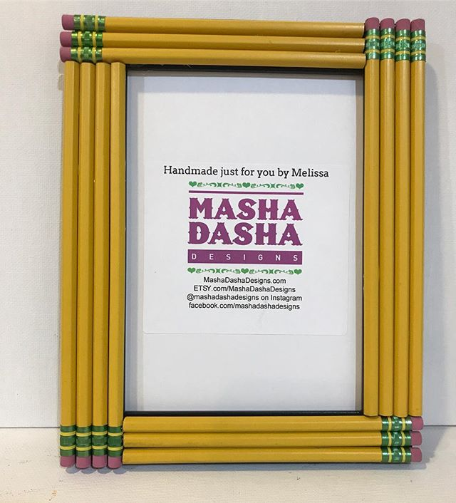 Sneak peek at some fun  new holiday gift ideas from the #mashadashadesigns studio. Each one is different