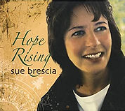 hope_rising_cd.jpg