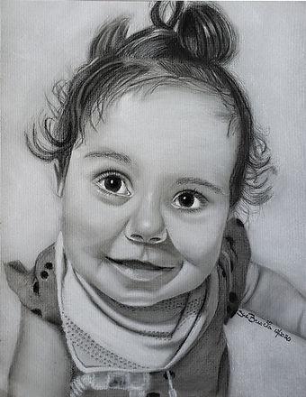 commission_by_Sue_Brescia.jpg