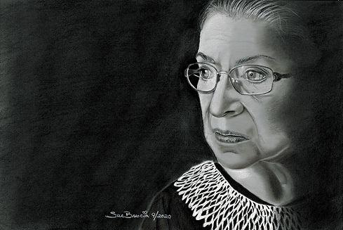 I_Dissent_Ruth_Bader_Ginsburg_By_Sue_Brescia.jpg