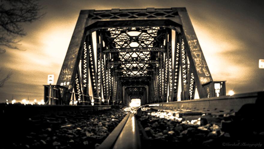 train-bridge-black-n-white-(1-of-1)