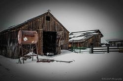 good-barn-use-(1-of-1)