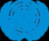 logo_UN.png