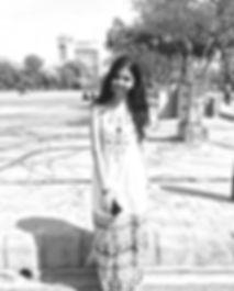 AKSHITA_edited.jpg