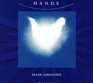 Cover Hands essencia_edited.jpg